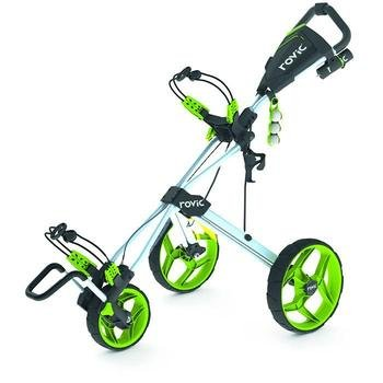 golf_pull_cart.jpg