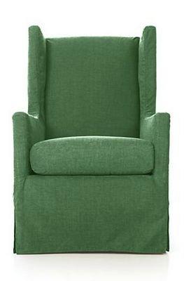 jade_slip_chair.jpg