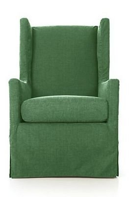 jade_slip_chair.jpg