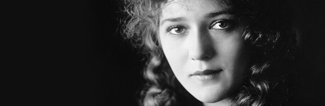 MaryPickford.jpg