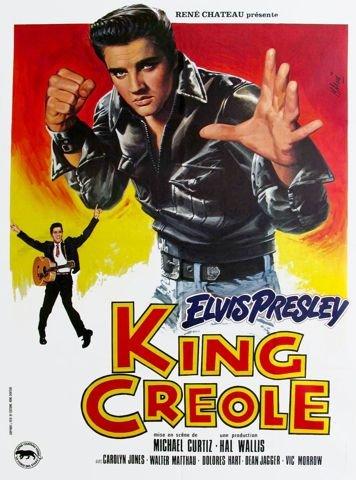 KingCreole.jpg