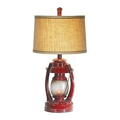 lantern_lamp.jpg