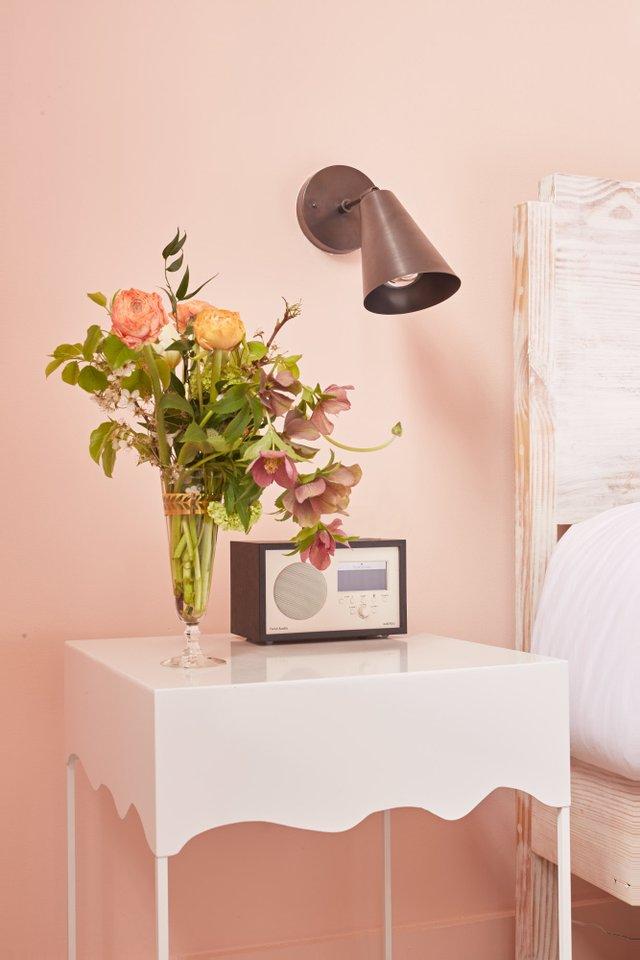 Quirk Hotel guestroom nightstand.jpeg.jpg