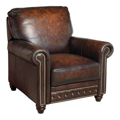 leather_recliner.jpg