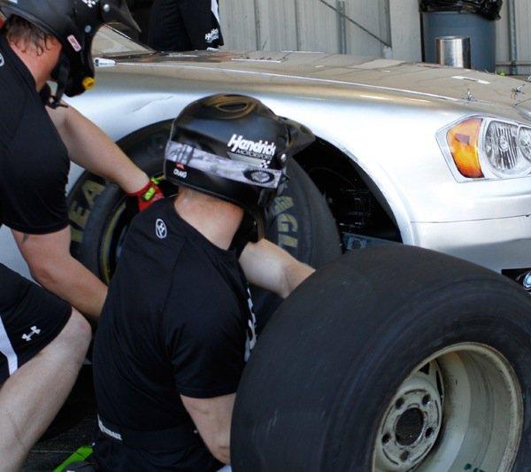 8_changing_tires.jpg