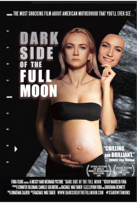 Darkside Poster for R*H.jpg