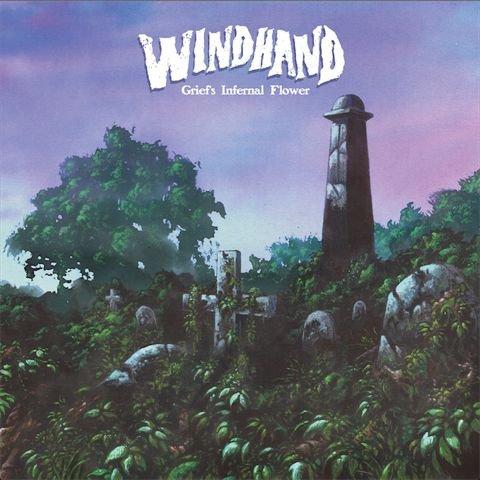 Windhand album.jpg