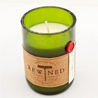 rewind_candle.jpg