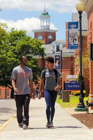 collegeguide_hbcus_cover_rp0915.jpg