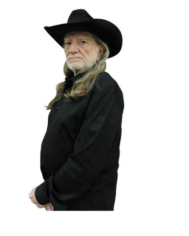 Datebook_Willie-Nelson_Cutout_rp0915.jpg
