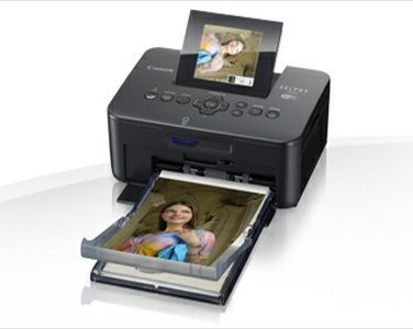 selfy_printer.jpg