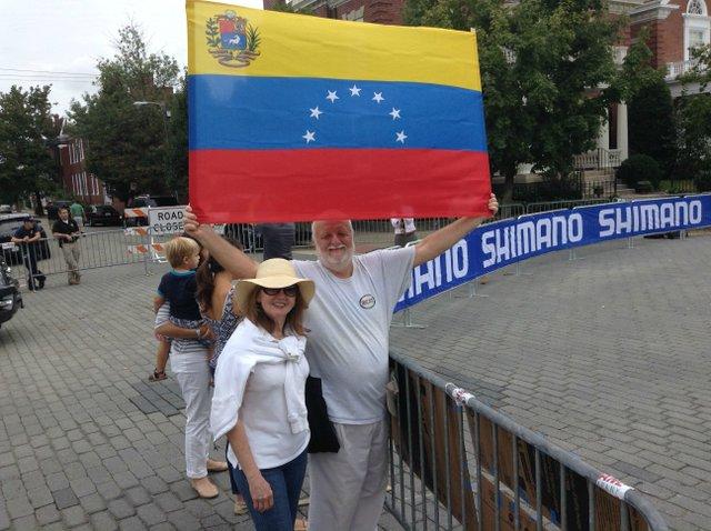 Tony + Kathy Kasa good flag.jpg