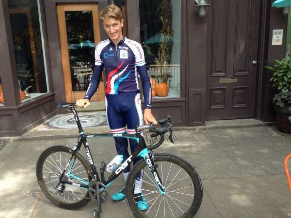 Tom Wirtgen Luxemburg with bike.jpg