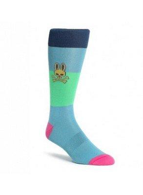 socks22.jpg
