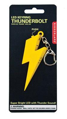 thunderbolt_keychain.jpg