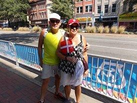 Connie and Flemming Eriksen.JPG