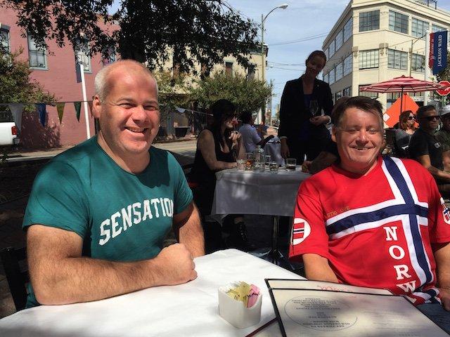 Norwegians.JPG