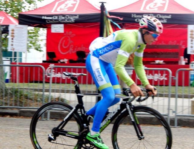 UCI-Slovenia.jpg