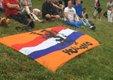 hollandflag.jpg