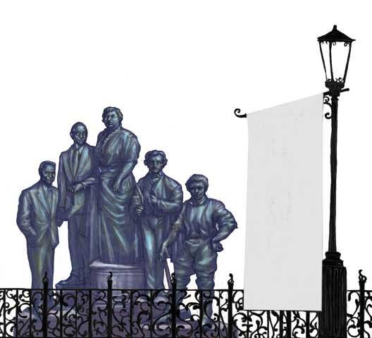 local_statues_ShawnYU_rp0915.jpg