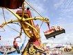 VA State Fair 2015 Stephanie Breijo Rmag 005.jpg