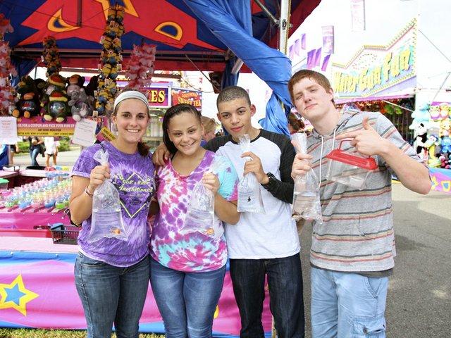 VA State Fair 2015 Stephanie Breijo Rmag 006.jpg