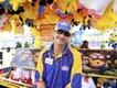 VA State Fair 2015 Stephanie Breijo Rmag 007.jpg
