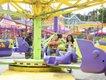 VA State Fair 2015 Stephanie Breijo Rmag 010.jpg