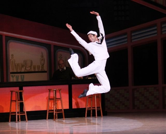 Fancy Free with Fernando Sabino-Richmond Ballet 2013-Photo by Sarah Ferguson.jpg