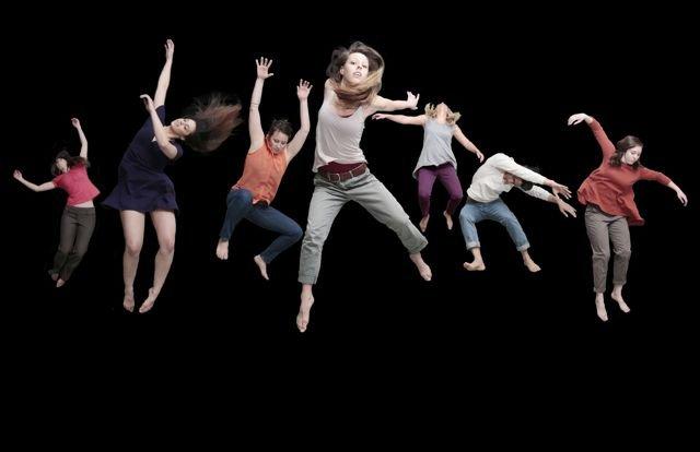 fallingdancers.jpg