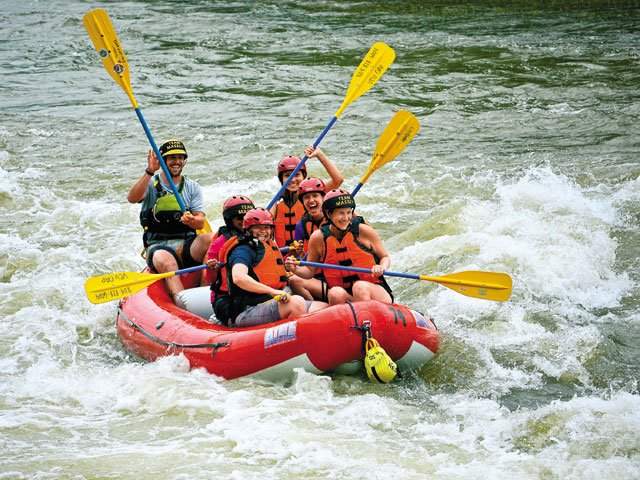 first-descents-rafting.jpg
