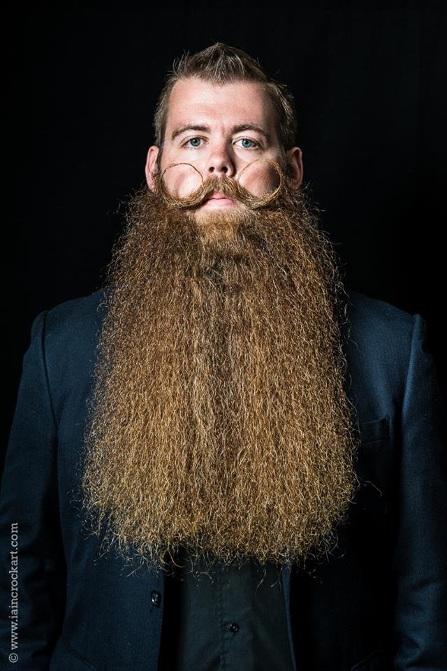 Josh BlackRVA Beard League.jpg