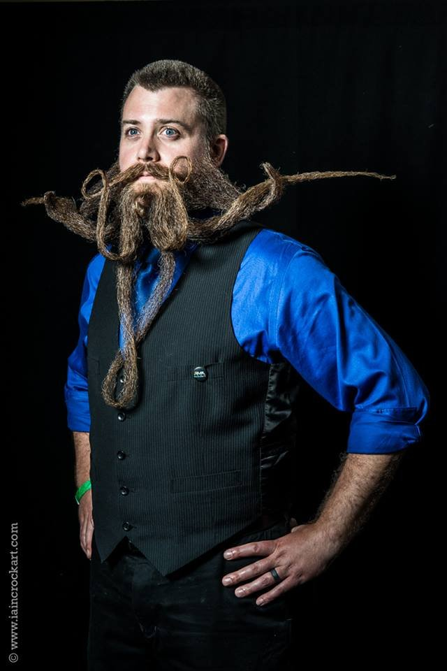 Chad Brown RVA Beard League.jpg