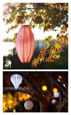 Sohi solar lanterns