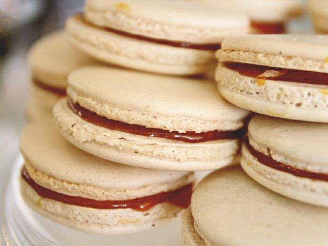 Whisk Bakery Richmond Magazine by Stephanie Breijo 004.jpg