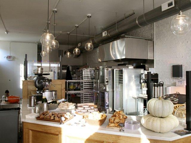 Whisk Bakery Richmond Magazine by Stephanie Breijo 007.jpg