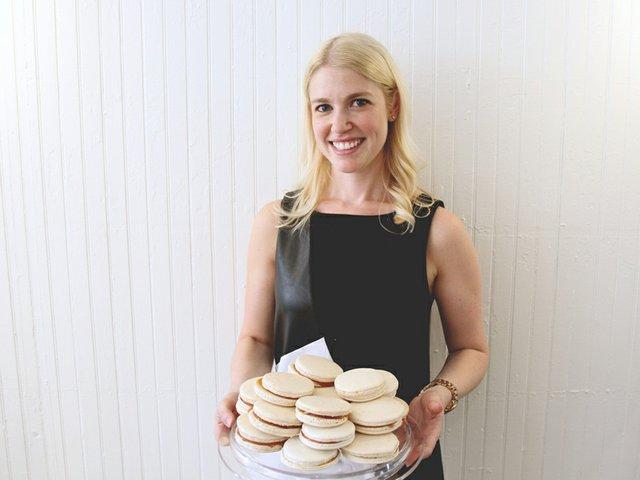 Whisk Bakery Richmond Magazine by Stephanie Breijo 008.jpg