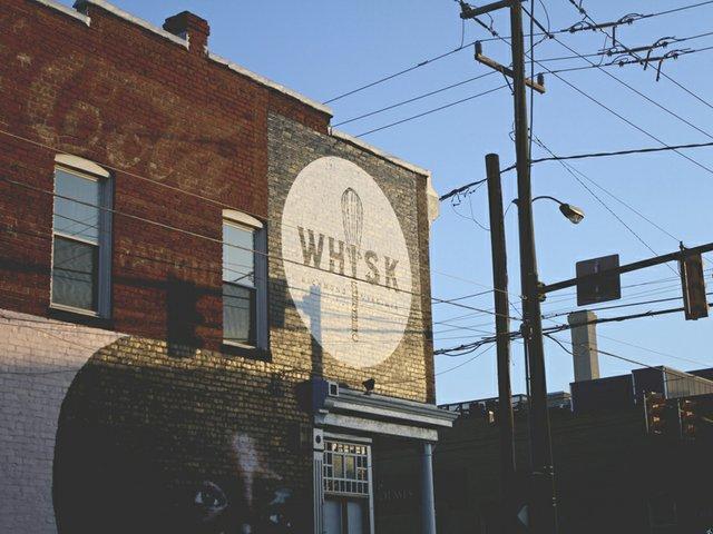 Whisk Bakery Richmond Magazine by Stephanie Breijo 011.jpg