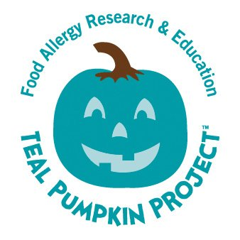 allergy free for halloween - Halloween Events In Va