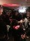 RVA Jewlery Show 2.jpg