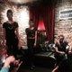 RVA Jewlery Show 3.jpg
