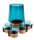 TheGoods_Cupsm'Vase_hp0915.jpg