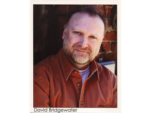 Datebook_DavidBridgewater_rp1115.jpg
