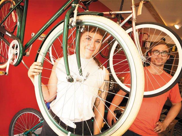 luckys-bicycles-richmond-mp.jpg