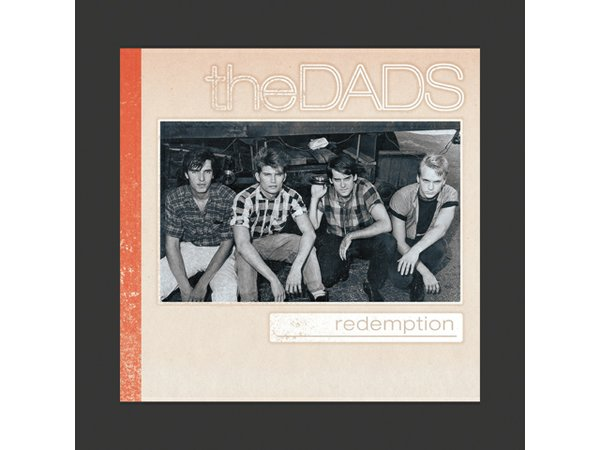 Spotlight_TheDadsCover_rp1115.jpg