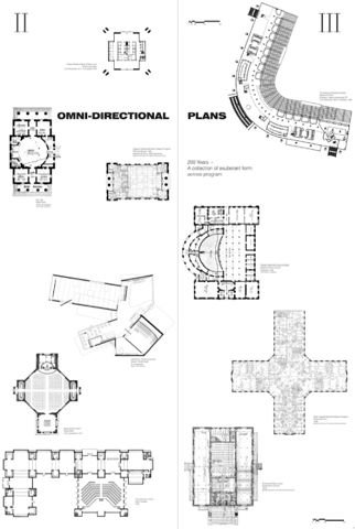 Panels II and III Omnidirectional Plans.jpg