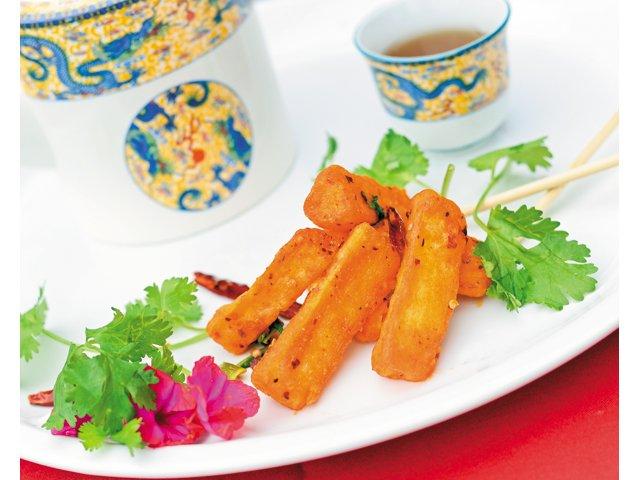 dining_cheng_du_eggplant_fries_ASH_DANIEL_rp1115.jpg