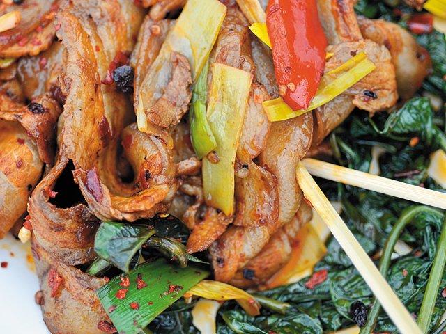 dining_cheng_du_double_cooked_pork_ASH_DANIEL_rp1115.jpg