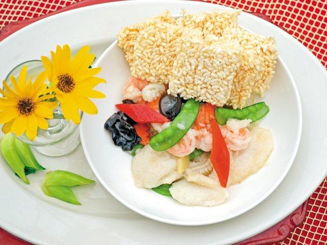 dining_cheng_du_seafood_delight_ASH_DANIEL_rp1115.jpg