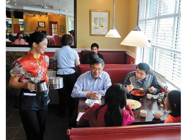 dining_cheng_du_ASH_DANIEL_rp1115.jpg